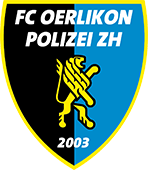 FC Oerlikon / Polizei ZH